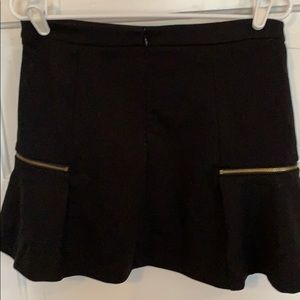 MICHAEL Michael Kors Skirts - Black Michael Kors skirt